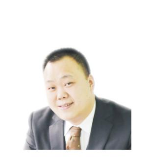 北大青鸟暨华教育|戚仁君老师简介